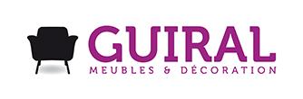 Meubles Guiral Meubles Et Decoration Gautier H H